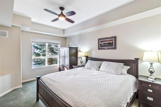Photo 18: 233 30 Sierra Morena Landing SW in Calgary: Signal Hill Apartment for sale : MLS®# A1048422