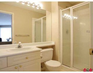 "Photo 6: 302 22025 48TH Avenue in Langley: Murrayville Condo for sale in ""AUTUMN RIDGE"" : MLS®# F2723539"