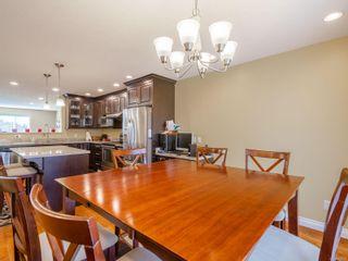 Photo 14: 3959 Compton Rd in : PA Port Alberni Full Duplex for sale (Port Alberni)  : MLS®# 868804