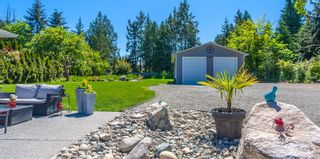 Photo 13: 1228 Sunrise Dr in : PQ French Creek House for sale (Parksville/Qualicum)  : MLS®# 876051