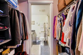 "Photo 18: 210 19340 65 Avenue in Surrey: Clayton Condo for sale in ""ESPIRIT"" (Cloverdale)  : MLS®# R2614952"
