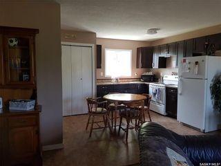 Photo 9: 357 3rd Street in Leoville: Residential for sale : MLS®# SK859958