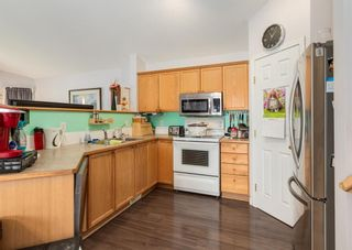 Photo 6: 121 Covehaven View NE in Calgary: Coventry Hills Detached for sale : MLS®# A1115933