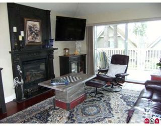 """Photo 2: 72 2500 152ND Street in Surrey: King George Corridor Townhouse for sale in """"THE PENINSULA"""" (South Surrey White Rock)  : MLS®# F2925086"""