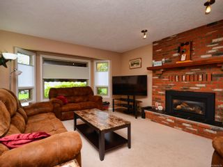 Photo 5: 2053 Winmeadow Pl in : Si Sidney South-West House for sale (Sidney)  : MLS®# 876709