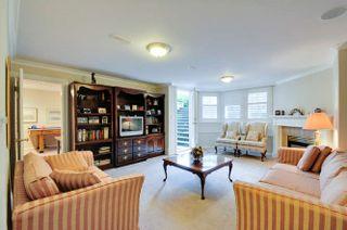 """Photo 19: 3562 MORGAN CREEK Way in Surrey: Morgan Creek House for sale in """"MORGAN CREEK"""" (South Surrey White Rock)  : MLS®# R2034126"""