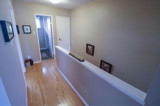 Photo 21: 11 1445 Rothesay Street in Winnipeg: Condominium for sale (3F)  : MLS®# 202103611
