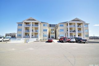 Photo 3: 101 830A Chester Road in Moose Jaw: Hillcrest MJ Residential for sale : MLS®# SK870836
