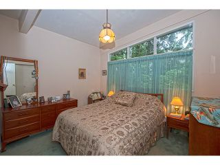 Photo 7: 407 ASHLEY ST in Coquitlam: Coquitlam West House for sale : MLS®# V1007665