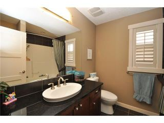 Photo 31: 92 MIKE RALPH Way SW in Calgary: Garrison Green House for sale : MLS®# C4045056