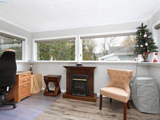 Photo 9: 201 3244 Seaton St in VICTORIA: SW Tillicum Condo for sale (Saanich West)  : MLS®# 828333