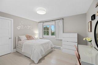 Photo 26: 4627 CAULFEILD Drive in West Vancouver: Caulfeild House for sale : MLS®# R2615436