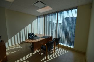 """Photo 1: 922 6081 NO. 3 Road in Richmond: Brighouse Office for sale in """"THREE WEST CENTRE"""" : MLS®# C8034629"""