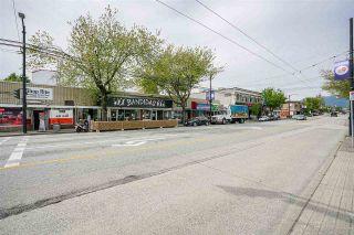 "Photo 35: 1849 E 13TH Avenue in Vancouver: Grandview Woodland House for sale in ""Grandview Woodland"" (Vancouver East)  : MLS®# R2576278"