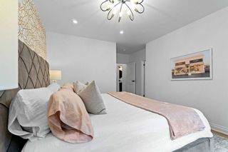 Photo 29: 93 Soudan Avenue in Toronto: Mount Pleasant West House (2-Storey) for sale (Toronto C10)  : MLS®# C5399210