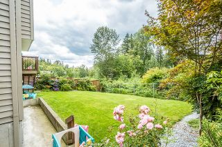 """Photo 5: 24773 MCCLURE Drive in Maple Ridge: Albion House for sale in """"UPLANDS"""" : MLS®# R2093807"""