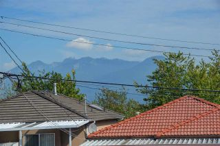 Photo 20: 3041 E 23RD Avenue in Vancouver: Renfrew Heights House for sale (Vancouver East)  : MLS®# R2198120