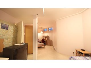 "Photo 18: # 53 5880 HAMPTON PL in Vancouver: University VW Townhouse for sale in ""THAMES COURT"" (Vancouver West)  : MLS®# V1029520"