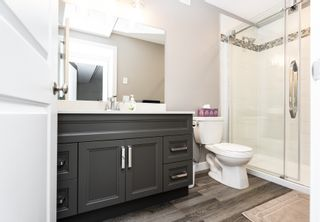 Photo 25: 10 Dovetail Crescent in Oak Bluff: RM of MacDonald House for sale (R08)  : MLS®# 202004140