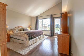 Photo 26: 80 Vanderbilt Drive in Winnipeg: Whyte Ridge Residential for sale (1P)  : MLS®# 202010810