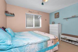 "Photo 24: 6105 150B Street in Surrey: Sullivan Station House for sale in ""WHISPERING RIDGE"" : MLS®# R2560919"