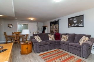 """Photo 22: 21137 77B Street in Langley: Willoughby Heights Condo for sale in """"Shaughnessy Mews"""" : MLS®# R2114383"""