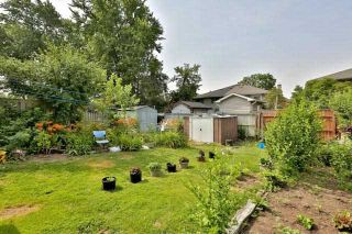 Photo 20: 2535 Padstow Crescent in Mississauga: Clarkson House (Sidesplit 4) for sale : MLS®# W3869352