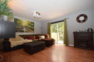 Photo 4: 610 Selkirk Avenue in Selkirk: R14 Residential for sale : MLS®# 202119684