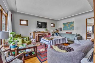 Photo 5: 2330 DUNDAS Street in Vancouver: Hastings House for sale (Vancouver East)  : MLS®# R2536266