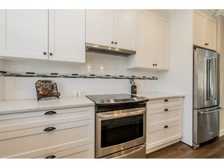 """Photo 11: 4 10525 240 Street in Maple Ridge: Albion Townhouse for sale in """"Magnolia Grove"""" : MLS®# R2365683"""