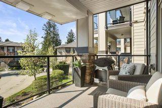 "Photo 15: 217 15185 36 Avenue in Surrey: Morgan Creek Condo for sale in ""Edgewater"" (South Surrey White Rock)  : MLS®# R2568692"