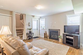 Photo 30: 2171 Village Dr in : Na Cedar House for sale (Nanaimo)  : MLS®# 881569