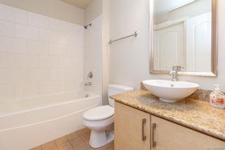 Photo 18: 603 845 Yates St in Victoria: Vi Downtown Condo for sale : MLS®# 842803