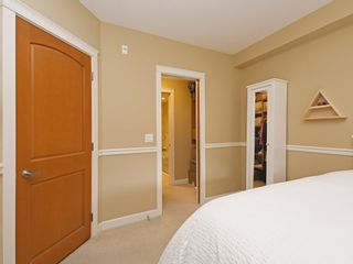 """Photo 15: 272 8328 207A Street in Langley: Willoughby Heights Condo for sale in """"Yorkson Creek"""" : MLS®# R2417245"""