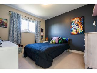 """Photo 23: 18525 64B Avenue in Surrey: Cloverdale BC House for sale in """"CLOVER VALLEY STATION"""" (Cloverdale)  : MLS®# R2591098"""