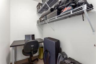 "Photo 8: 203 133 E 8TH Avenue in Vancouver: Mount Pleasant VE Condo for sale in ""Studio 45"" (Vancouver East)  : MLS®# R2223309"