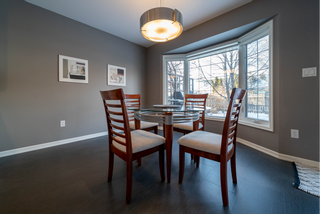 Photo 15: 62 Ravine Drive | River Pointe Winnipeg