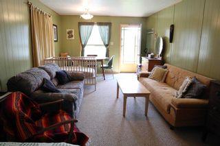 Photo 42: 47436 RR 15: Rural Leduc County House for sale : MLS®# E4254433