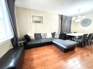 Photo 6: 404 INKSTER Boulevard in Winnipeg: West Kildonan Residential for sale (4D)  : MLS®# 202115692
