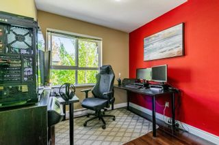 """Photo 24: 141 6747 203 Street in Langley: Willoughby Heights Townhouse for sale in """"Sagebrook"""" : MLS®# R2621016"""