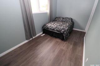 Photo 10: 147 Galbraith Crescent in Saskatoon: Fairhaven Residential for sale : MLS®# SK864390