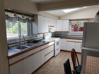 "Photo 17: 11058 130 Street in Surrey: Bolivar Heights House for sale in ""BOLIVAR HEIGHTS"" (North Surrey)  : MLS®# R2582273"
