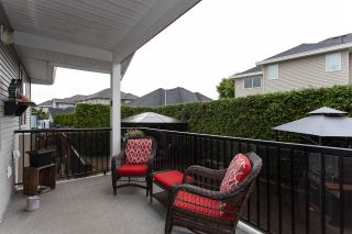Photo 17: 16654 64 Avenue in Surrey: Cloverdale BC House for sale (Cloverdale)  : MLS®# R2305769