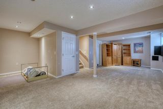 Photo 19: 448 Morningside Way SW: Airdrie Detached for sale : MLS®# A1084129