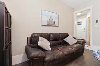 """Photo 17: 25 10151 240 Street in Maple Ridge: Albion Townhouse for sale in """"Albion Station"""" : MLS®# R2522553"""