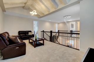 Photo 31: 4111 KENNEDY Green in Edmonton: Zone 56 House for sale : MLS®# E4257097