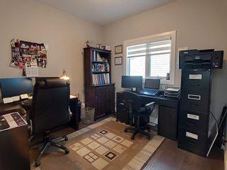 Photo 15: 3668 HUMMINGBIRD Way in Edmonton: Zone 59 House for sale : MLS®# E4262451