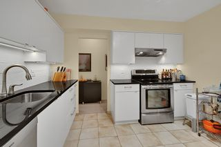 Photo 12: 101 2020 FULLERTON AVENUE in North Vancouver: Pemberton NV Condo for sale : MLS®# R2509753
