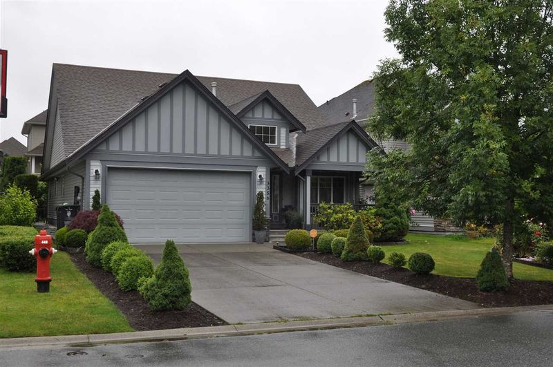 FEATURED LISTING: 3356 272B Street Langley