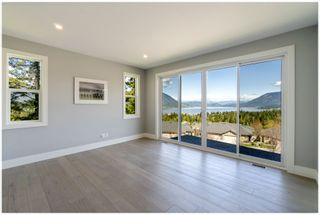 Photo 39: 1411 Southeast 9th Avenue in Salmon Arm: Southeast House for sale : MLS®# 10205270